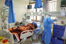 آمار مبتلایان کرونا در اصفهان در صورت بیتوجهی به هشدارها  افزایش مییابد