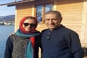 علت فوت مجید اوجی مشخص شد