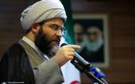 رئیس سازمان تبلیغات اسلامی: اقامه عزاداری سیدالشهدا(ع) یک مطالبه عمومی است