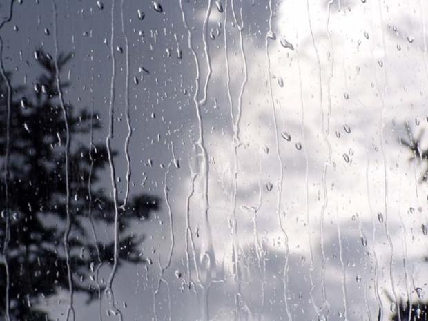 بارندگی در گیلان از امشب آغاز می شود