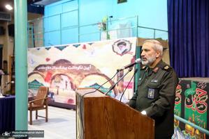 محمدرضا یزدی