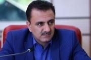 ۲۰۰ میلیارد ریال در حوزه اصلاح شبکههای فرسوده برق قزوین هزینه میشود