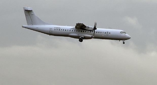 جزییات ورود 24 هواپیمای مسافربری جدید به کشور