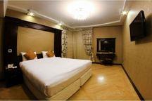 افزایش 20درصدی نرخ هتل ها  پیشنهاد می شود