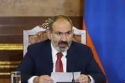 توافق برای پایان جنگ قره باغ/ نخستوزیر ارمنستان بیانیه داد