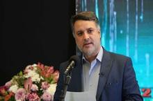 گفت وگو با دکتر مسعود حبیبی رئیس جهاد دانشگاهی علوم پزشکی تهران در مورد دستاوردهای یک سال اخیر/ از افزایش 300 درصدی خدمات مرکز درمان در منزل تا راه اندازی مراکز جدید و موثر
