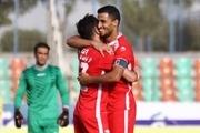 علیپور: تیمهای خواستار تعطیلی لیگ، امیدی به قهرمانی ندارند