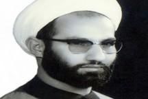 شهید علی اوسطی، مجاهد خستگی ناپذیر محله چهارمردان قم