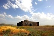 کاروانسراهای قانلیبولاغ و شاهعباسی در استان اردبیل ثبت ملی شد