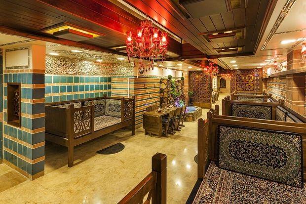 شورای شهر همدان با تبدیل بناهای تاریخی به سفرهخانههای سنتی موافقت کرد