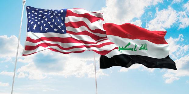 آمریکا مجبور به عذرخواهی از عراق شد