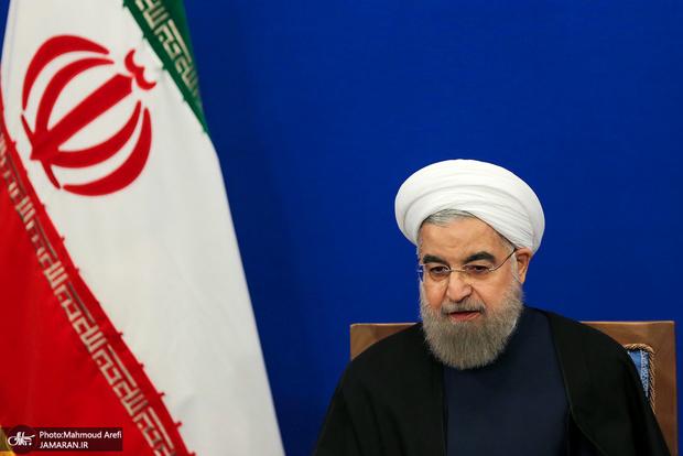 رئیس جمهور رحلت آیتالله العظمی محقق کابلی را تسلیت گفت