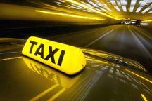 معاون فرماندار: شهرداری همدان برای راهآهن خط تاکسی ایجاد کند