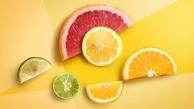 عوارض زیاده روی در مصرف ویتامین C