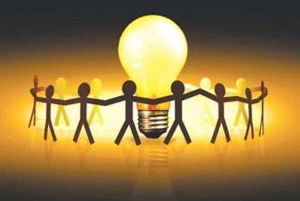 تعداد مشترکان برق اصفهان به حدود سه میلیون نزدیک شد