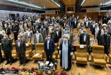 گزارش بدون سانسور جماران از جلسه جهانگیری با سران عشایر و نخبگان در مورد مشکلات خوزستان + فیلم