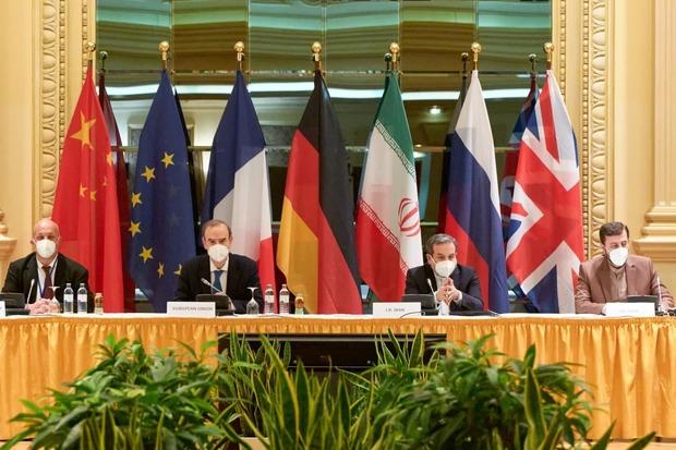 آخرین خبر از مذاکرات در وین/ گفتوگوهای ایران و 1+4 ادامه دارند