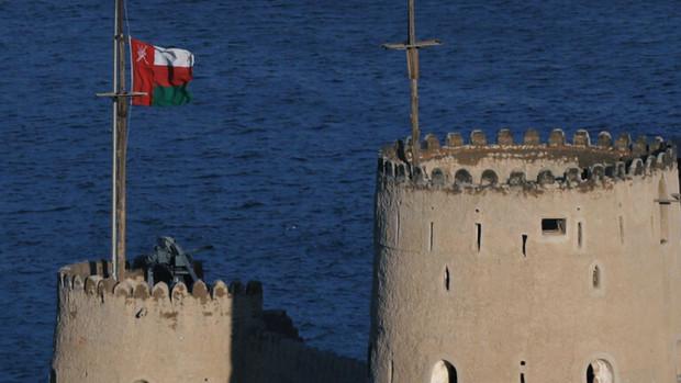 حمایت قاطع عمان از بازگشت سوریه به اتحادیه عرب