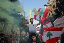 در لبنان چه می گذرد؟