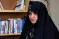 همسر ابراهیم رییسی: مردم در انتخابات اخیر نشان دادند به دنبال گمشده ای هستند