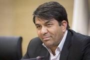 تعداد تشکلهای کارگری استان یزد افزایش یابد