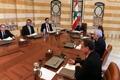 نخستین جلسه دولت جدید لبنان به ریاست میشل عون تشکیل شد