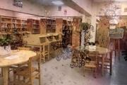 ادامه تعطیلی کتابخانه های عمومی گیلان در بحران کرونا