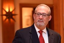 سفیر آمریکا در کویت مدعی شد: بدنبال جنگ با ایران نیستیم