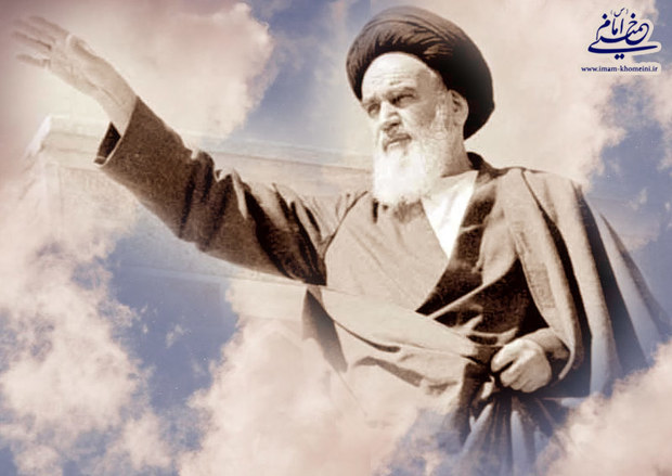Imam Khomeini instructed believers to correct their inner nature, deeds and inner self