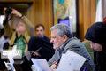 هاشمی: افراطیها و تفریطیها به دنبال کاهش مشارکت انتخاباتی هستند