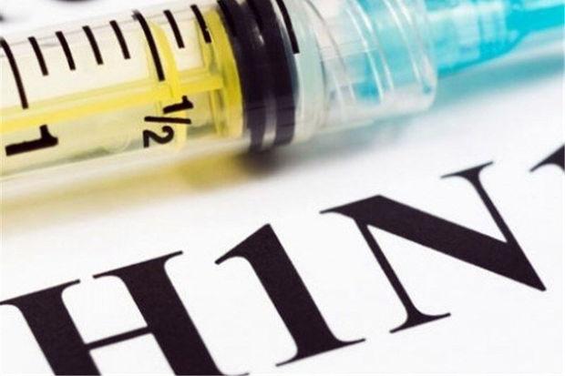 آنفلوآنزا در بیش از ۹۵ درصد موارد، مشکلساز نیست