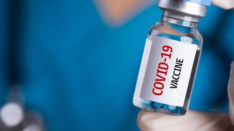 واکسن کرونا به همه افراد جامعه تزریق نمی شود