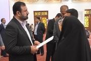 ۱۰ هزار یزدی در طرح هر مسجد یک حقوقدان شرکت کردند