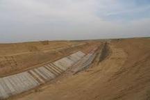 120 میلیون متر مکعب آب اردبیل هدر رفت