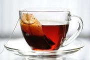 چه میزان مصرف چای در طول روز برای سلامت بدن مفید است؟