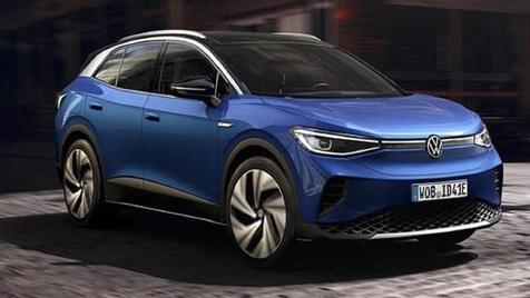 معرفی پرفروشترین خودرو در آوریل ۲۰۲۱