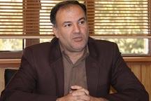 مدیرکل تعاون، کار و رفاه اجتماعی بوشهر:تغییر درسهمیه اشتغال بومی پارس جنوبی صحت ندارد