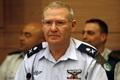 ژنرال اسرائیلی با اشاره به حمله به تاسیسات هستهای دیمونا: ایران هنوز با ما تسویه حساب نکرده!