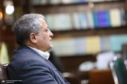 محسن هاشمی خبر داد: حزب کارگزاران برای انتخابات 1400 کاندیدا خواهد داشت