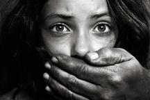 رهایی کودک 4 ساله از چنگال آدم ربایان در آزاد شهر