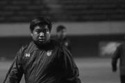 اتفاق وحشتناک در فوتبال آسیا؛ کشف جسد مدیر تدارکات میانمار در هتل
