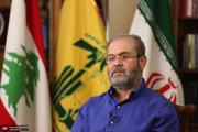 جزییات توافق لبنان و ایران برای خرید و فروش سوخت