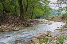 مدیریت نامناسب پارک جنگلی در برخی مناطق گلستان مشکل آفرین شد