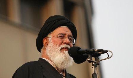 انتقال پایتخت رژیم صهیونیستی به بیت المقدس چاهی برای اشغالگران است