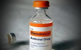 قیمت داروی کرونا توسط شرکت داروی سازی آمریکا اعلام شد
