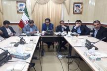 کمک 52 میلیارد ریالی دولت به منطقه مهریان بویراحمد
