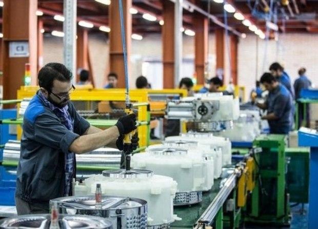 پارسال7 هزار میلیارد ریال وام رونق تولید در گلستان پرداخت شد