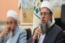 مدارس دینی مهمترین مرکز نشر اسلام هستند