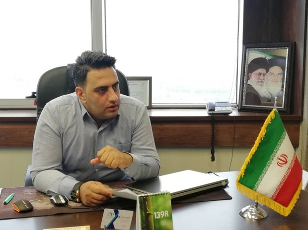 مجوز فعالیت اولین دفتر کاریابی بین المللی در منطقه آزاد ارس صادر شد