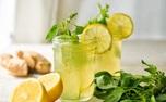پوست لیمو و کاربردهای اساسی آن در خانه داری و سلامت فردی